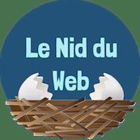 le nid du web mentions